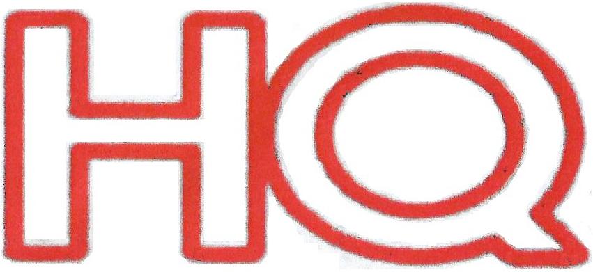 湖北亚游体育欧洲杯机械有限公司官网|泵管砼行领军品牌泵管混凝土泵砼泵弯管