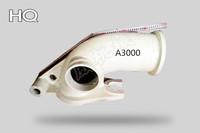 中联铰链A3000